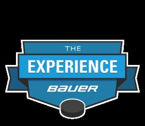 Bauer Experience - Przetestuj sprzęt hokejowy Bauer